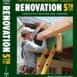 What is the best home renovation guide for DIY Homeowners?