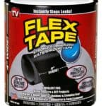 Flex Tape Review: Does It Really Work?