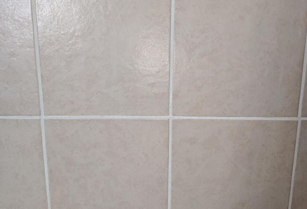 Effective Grout Cleaning NOW: Ultimate Problem-solving Guide 2020