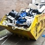 15 Tips to Rent a Dumpster – without going broke