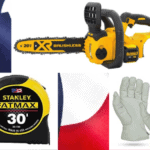 Best American Made Hand Tools  Under $300 for DIYers (brands & tools)!