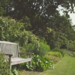 """15 Tips for Landscaping a Hillside >$450: What to buy & plant, what to avoid""""></a></div> <div class="""