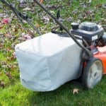 BEST ELECTRIC MOWER CORDLESS.