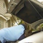 Quick DIY Oil Change To Save You Time And 80%