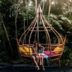 31 Tree Swings That Will Make You Want To Swing Forever