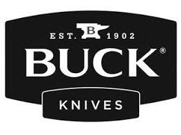 Buck Knives - Wikipedia