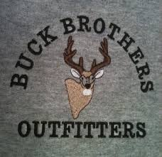Buck Brothers Outfitters - Home | Facebook