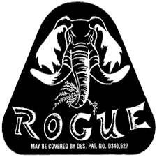 Rogue Hoe Distributing - Posts | Facebook