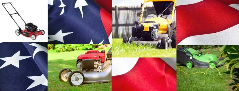10 Best Self-Propelled Lawn Mowers (Gas & electric under $1000)